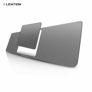 LENTION Palm Rest Skin Trackpad ProtectorCover for MacBook Pro 13 A2159 A1708