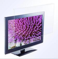 TV screen protector 49 inches Anti-Glare, Anti-blue light filter