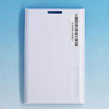 Card Beacon with iBeacon & Eddystone Tech google nearby