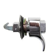Glove Box Lock fits 1946-1967 Volkswagen Beetle Karmann Ghia Standard  MFG NUMBE