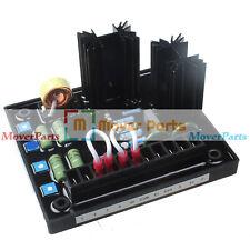 For Basler Avr Automatic Voltage Regulator Avc63 7 Genset Generator Parts