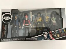 Funko Ready Player One Collectible Action Figure Set