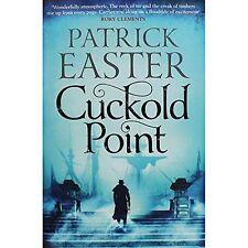 Cuckold Point,
