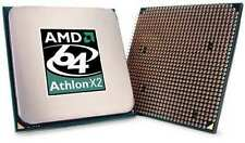 Processore AMD Athlon-essere X2 2350 Socket AM2 2,1Ghz 1Mb Caché