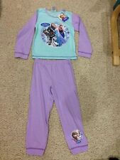 Disney Pyjama Sets Nightwear (2-16 Years) for Girls