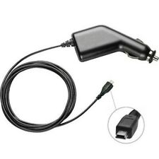 GARMIN NUVI 300 310 350 360 360T 370 * IN CAR CHARGER *