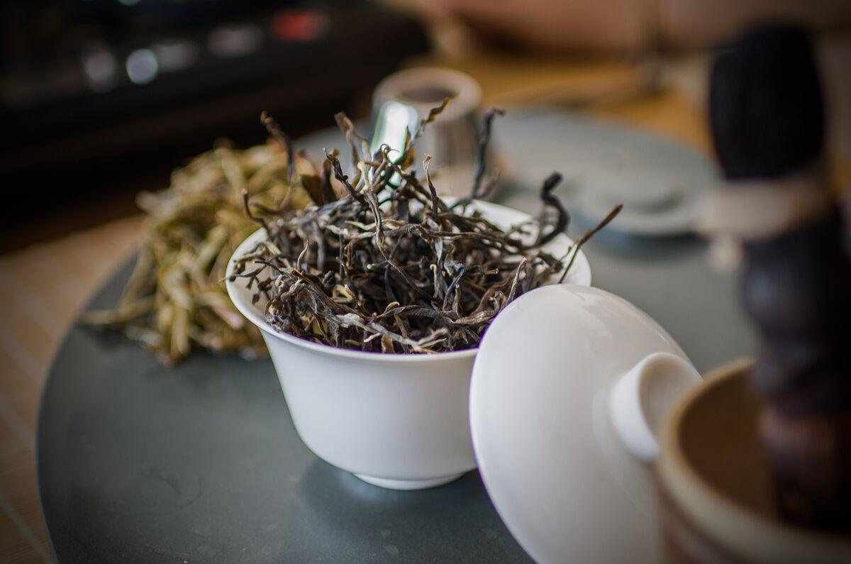 teajourneys