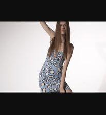 Barbara Hulanicki For Top shop Dress BNWT UK 10