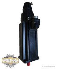 Indramat MAC093C-1-FS-4-C/110-B-2/WI520LV Permanent Magnet Motor