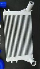 Upgrade intercooler for VW Scirocco Leon Golf MK5 MK6 Audi TT /A3 SEAT 2.0TFSI