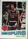 Topps Original Single Modern (1970-Now) Basketball Cards