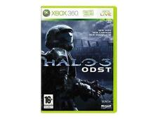 Halo 3 : ODST pour Xbox 360