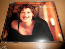 AMY GRANT cd A CHRISTMAS to REMEMBER Jingle Bell Rock AGNUS DEI Gabriel's Oboe