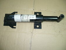 NEW BMW 5 SERIES E34 FRONT LEFT OR RIGHT BUMPER SHOCK ABSORBER 51118138528