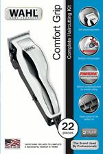 NEW Wahl WA9247-612 Comfort Grip Haircutting Kit