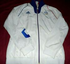 France olympique veste | eBay