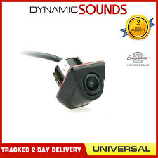 Connects2 CAM-17 Universal Reverse Car Van Truck Camera