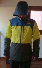 The North face Sickline Jacket Small