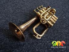 Trompette Piccolo Selmer Maurice André - année 70s