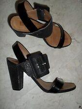 Particolare Sandalo MILU   Tg 37 Vero Affare   Compralo Subito