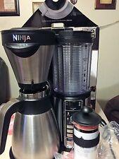 NINJA AUTO-IQ COFFEE BAR THERMAL CARAFE CF086
