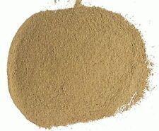 800 g Cardamome moulue bio, 56,25€/kg [n7 xf]