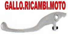 LEVA CROMATA SX APRILIA SCARABEO 50 CC 1998/2005 FRENO A DISCO