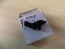 GENUINE Vauxhall Vivaro 2.5 DTi G9U-730 Boost Pressure Sensor 93198836