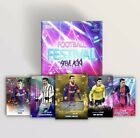 UEFA Champions League Futbol 2021 - 'Festival' by Steve Aoki SOLD OUT - NEU&OVPOVP Trading Card Displays - 261332