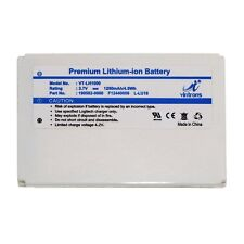 F12440056 Battery For Logitech Harmony 1000 Remote, Squeezebox Duet Controller