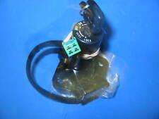 Ignition Switch Suzuki GS450 GS550 GS650 GS750 GS850 GS1000 GS1100