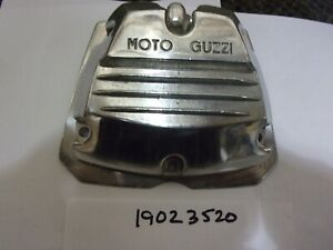 Moto Guzzi Valve Cover NOS 12626300 V35,V50,V65, Nevada 750