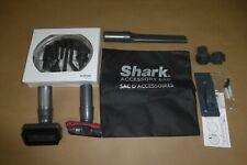 Shark Rocket Vacuum Genuine Accessories Attachments fit all Shark Rocket New
