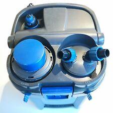 Oase Biomaster Thermo 250 External Aquarium Filter & Heater