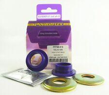 POWERFLEX Strut Brace Tensioning Kit PFF88-614 (Volvo S60, V70, S80)