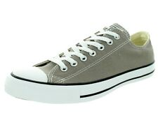 NEW CONVERSE CT OX UNISEX Athletic Shoes Sneaker SZ Womens 10  Mens SZ 8 R.$55