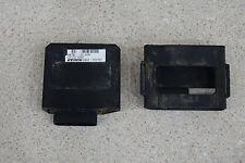 2013 KX450F OEM Keihin EFI Control Unit Electron 21175-0801