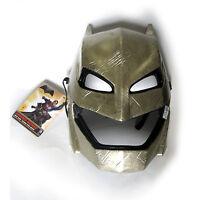 Batman V Superman Armored Batman Adult Halloween Mask