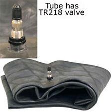 11.2/12.4-28 11.2-28 12.4-28 BiasTractor Tire Inner Tube Heavy Duty Tr-218 valve