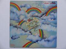 LP Promo FANIA 001 FANIA ALL STARS BARRETTO CELIA CRUZ FAJARDO MONGO SANTAMARIA