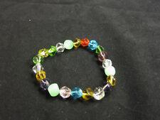 Crystal Handcrafted Bracelets