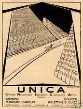 Primo Sinopico (Raoul Chareun))-UNICA-futurismo-1925.