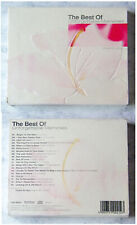 BEST UNFORGETTABLE MEMORIES Albert Hammond, Doris Day, Orbison,... CD im Schuber