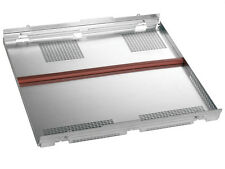 AEG PBOX-I9 Schutzboden für Kochfeld 90 cm / 902979731