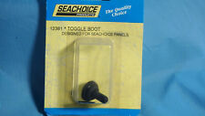 Toggle Switch Boot Cover Seal Seachoice 12381 NEW