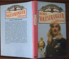 The Golden Skits of Wing-Commander Muriel Volestrangler - 1984 - 1st Edition