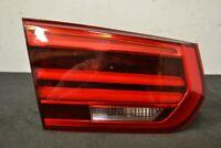 BMW 3 SERIES F31 F30 LCI LED REAR LEFT INNER TAIL LIGHT 7369119