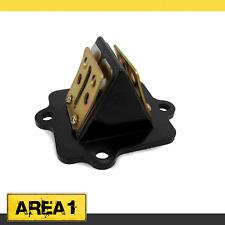 Membrankit Membrane Membranblock Ansaugstutzen Explorer Commodo Cracker Iron HI
