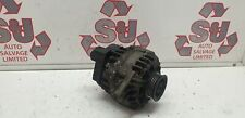 Hyundai Coupe 2001-2004 2.0 Petrol Alternator
