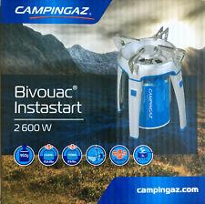 Campingaz Gaskocher Bivouac Campingkocher Tischkocher